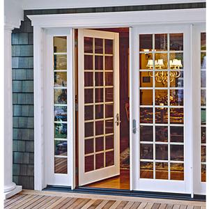 Doors Ontario Exterior Solutions
